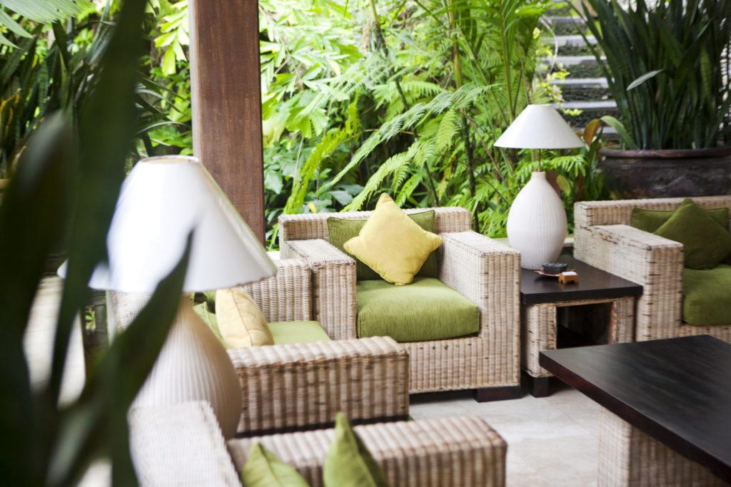 Gardenuity Blog